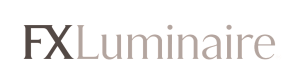 FXLuminaire-1024x288