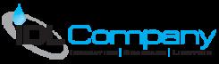 IDL Company