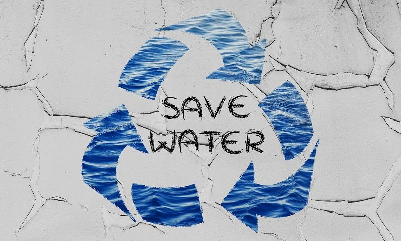Save Water this Spring: Minimize Overwatering and Overspending