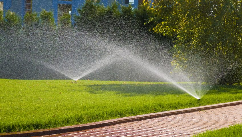 Sprinkler System Inspections: Why and When Are They Necessary?