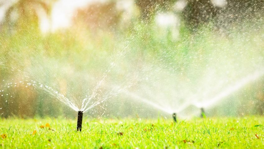 lifespan irrigation system kansas city