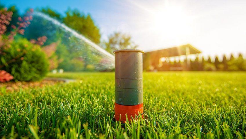 summer is coming sprinkler kansas city
